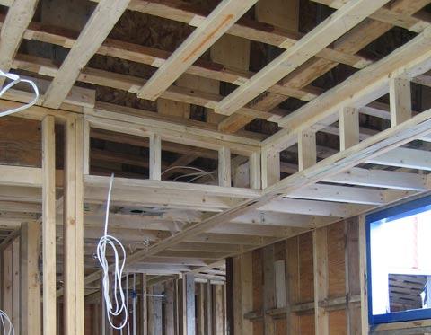 wooden bulkhead doors suppliers, reliable wooden bulkhead doors