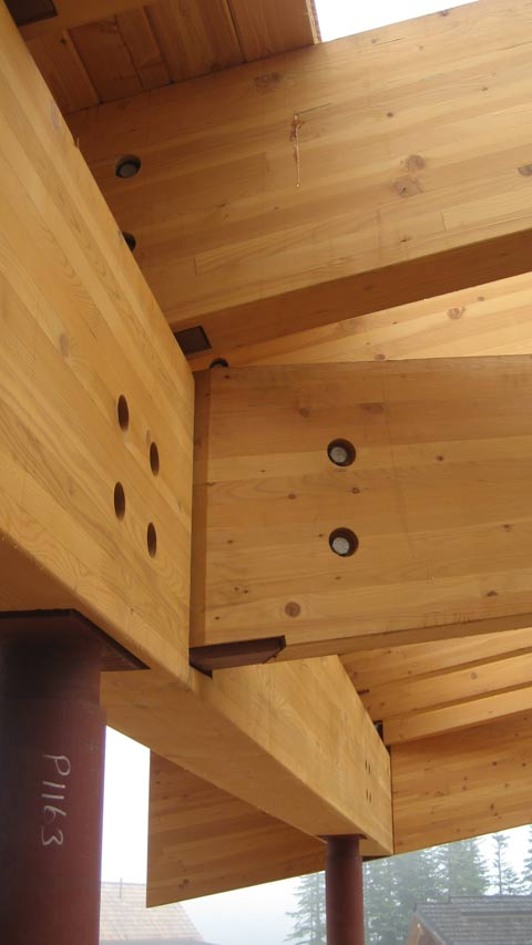 complex-glulam-blade-connection
