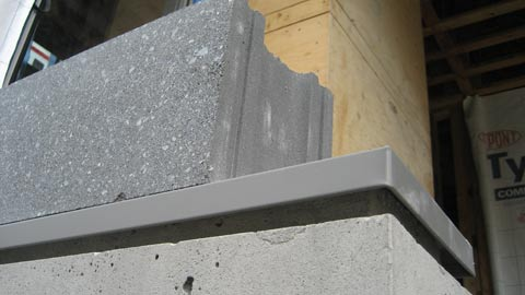 concrete-block-2
