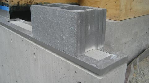 concrete-block-flashing-cor