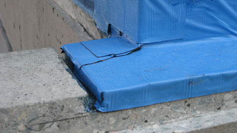 concrete-block-peel-and-stick