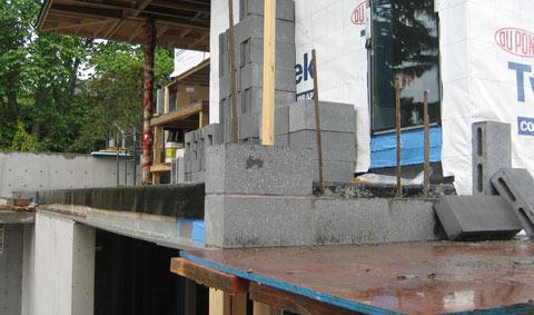 concrete-block-veneer-03