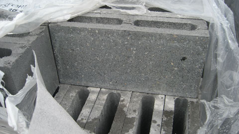 concrete-block-veneer-stack