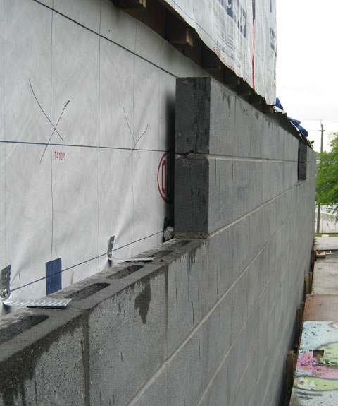 concrete-block-wall-02