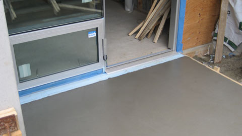 concrete-slab-on-grade-03
