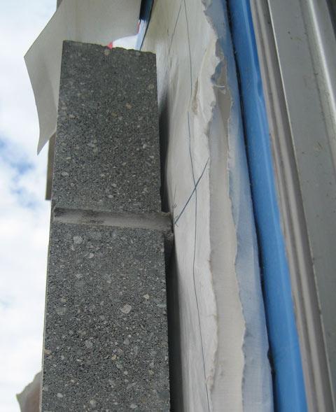 detail-concrete-veneer-04