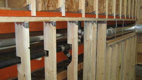 plumbing-roughin-1