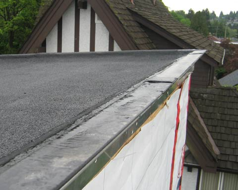 roof-edge-flashing-detail-sbs-membrane-granular-layer-over-aluminum-angle