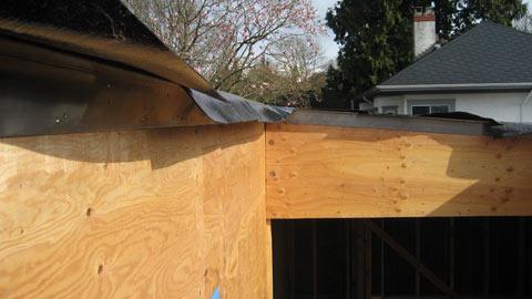 roof-membrane-02