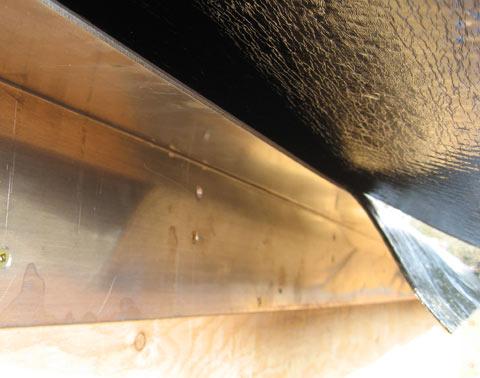roof-membrane-03