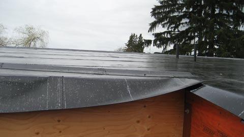 roof-sbs021
