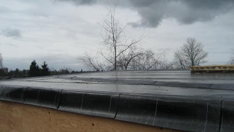 roof-sbs023