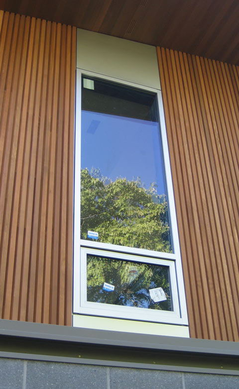 window-frame-aluminum-panel