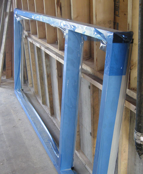 window-frame-whole