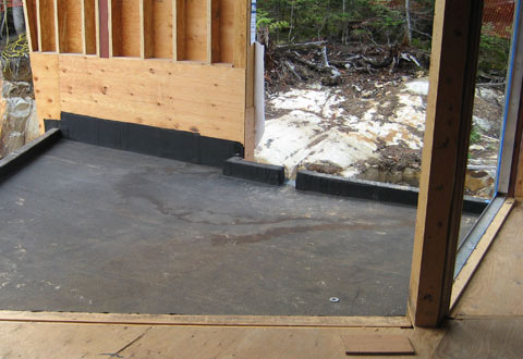 deck-waterproofing-overflow+scupper