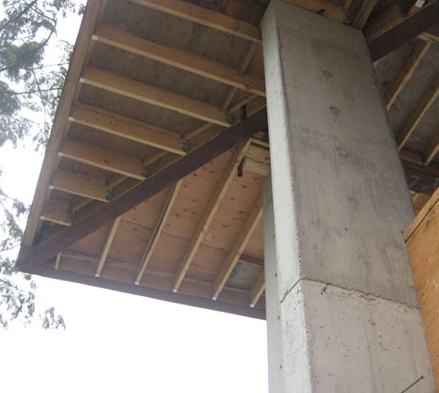 cantilevered-steel-wood-roo