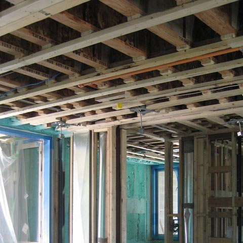 ceiling-furring-framing