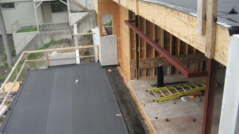 deck-sbs-membrane