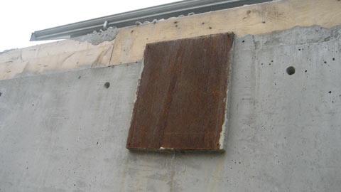 embedded-steel-baseplate