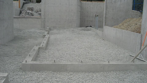 interior-foundation-walls-W
