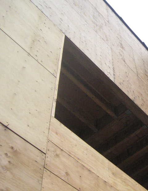 plywood-wall-sheathing