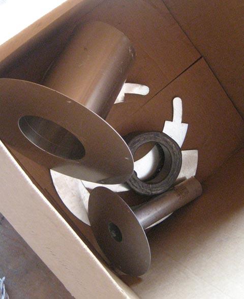 roof-drain-collar