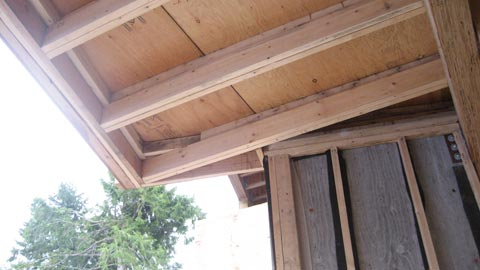 roof-overhang-framing