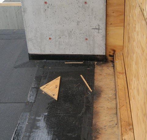 sbs-membrane-deck