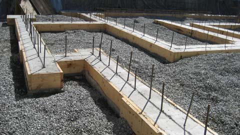 spread-footings-framing-02