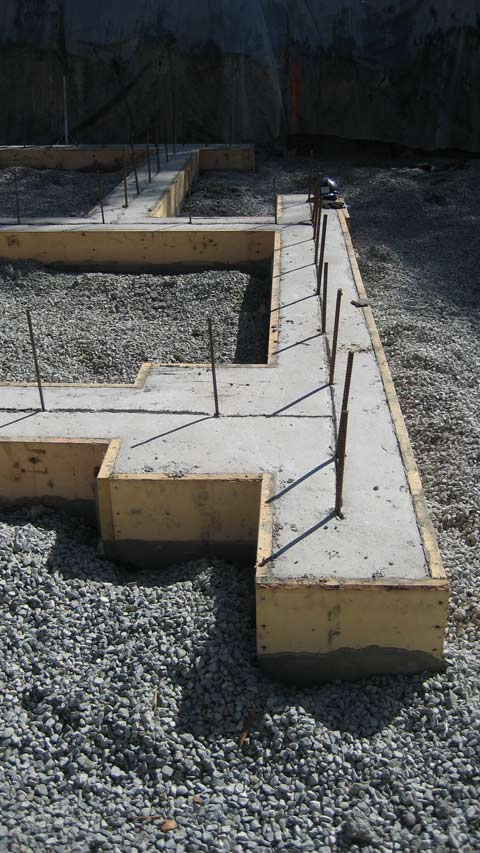 spread-footings-framing-03