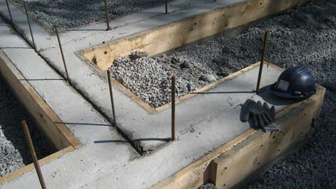 spread-footings-framing-04