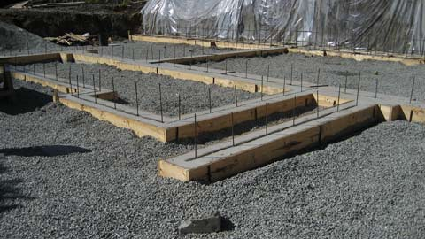 spread-footings-framing