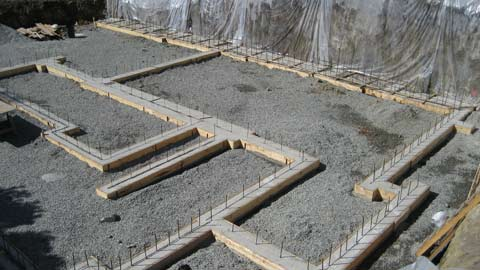 spread-footings-overview