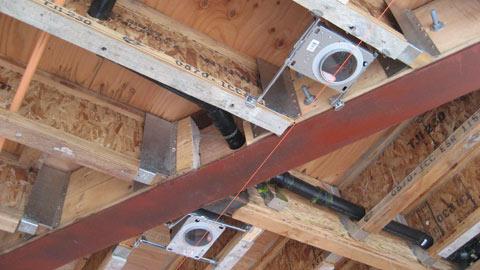 steel-wood-04
