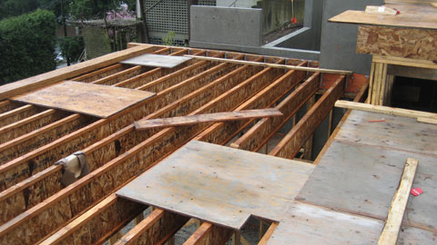 FRAMING-FLOOR-03