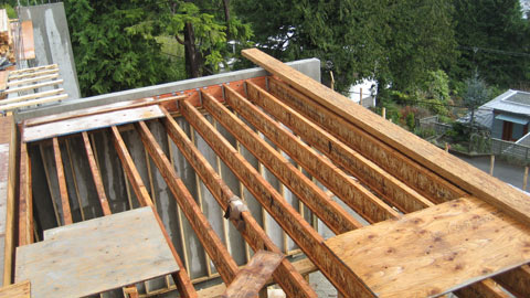 FRAMING-FLOOR-05
