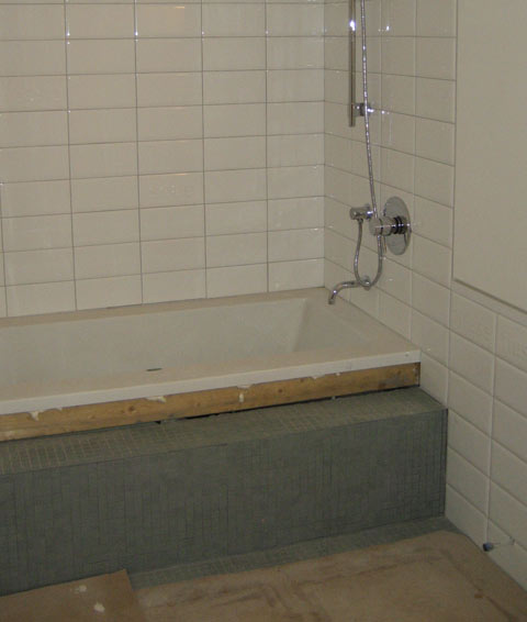 bathroom-tile
