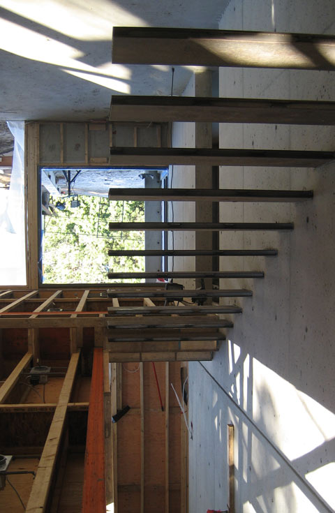 cantilevered-stair-02