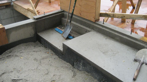 concrete-01