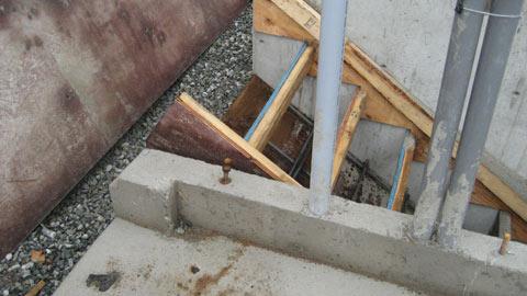 concrete-03