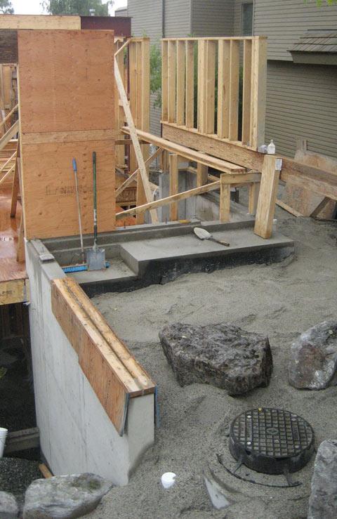 concrete-04