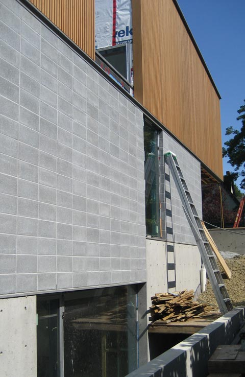 concrete-block-wod-siding