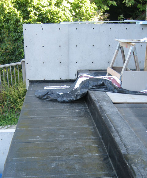 concrete-deck-waterproofing