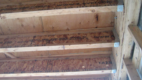 deck-drainage-04