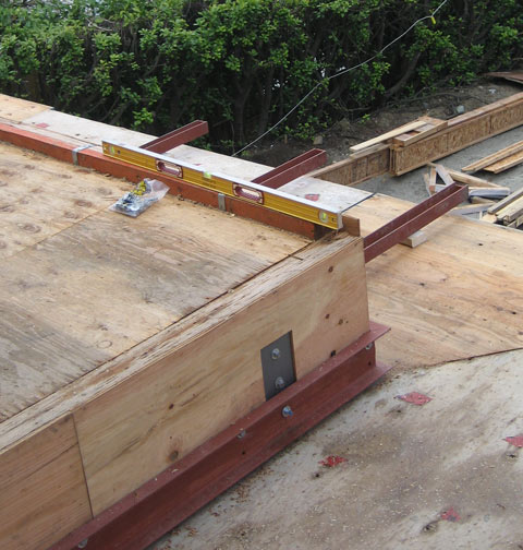 deck-framing-02