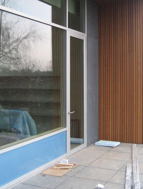 deck-pavers-04