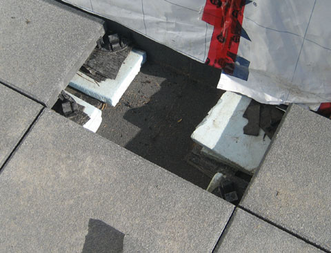 deck-pavers-pedestals