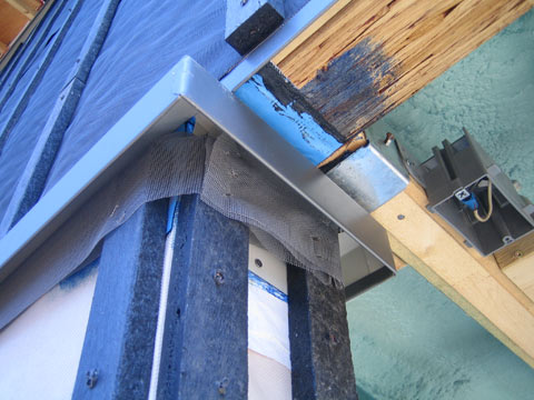 detail-flashing-at-soffit-02
