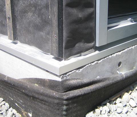 detail-flashing-corner