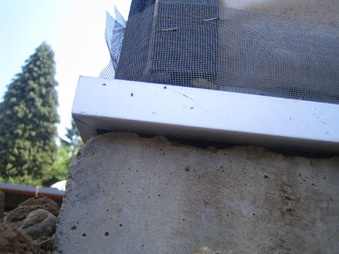 detail-flashing-over-concrete